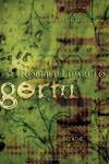 Germ (Mass Market) - Robert Liparulo