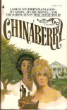 Chinaberry - William Lavender