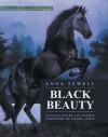 Black Beauty - Anna Sewell, Ian P. Andrew