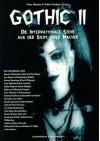 Gothic II - Peter Matzke, Tobias Seeliger, Rodney Orpheus