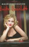 Suite Scarlett - Maureen Johnson