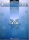 Giant Christmas Book: Flute - Hal Leonard Publishing Company