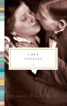 Love Stories - Diana Secker Tesdell