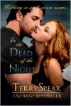 In the Dead of the Night - Terry Spear
