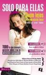 Solo Para Ellas (Especialidades Juveniles) (Spanish Edition) - Kristy Motta