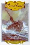 Percival Keene (Heart of Oak Sea Classics) - Frederick Marryat