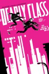 Deadly Class #3 - Rick Remender, Wesley Craig, Lee Loughridge