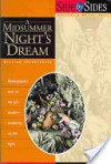 A Midsummer Night's Dream: Side by Side - William Shakespeare