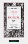 Tales Of Horror - Bram Stoker