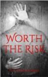 Worth The Risk - Natalie Dieudonné