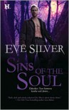 Sins of the Soul (Otherkin Series #2) -