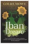 Iban Dream - Golda Mowe