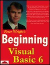 Beginning Visual Basic 6 - Peter Wright