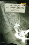 Il codice di Newton - Rebecca Stott, Maria Clara Pasetti