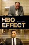 The HBO Effect - Dean J. DeFino