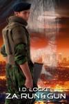 ZA: Run & Gun - I.D. Locke