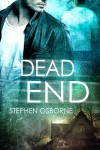 Dead End (Duncan Andrews Thrillers Book 4) - Stephen Osborne