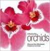 Introducing Orchids -