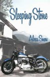 Sleeping Stone - Alexa Snow