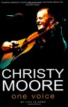 One Voice - Christy Moore