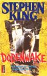 Dodenwake - Stephen King, Margot Bakker