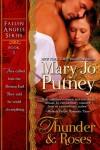 Thunder & Roses: Fallen Angels #1 - Mary Jo Putney