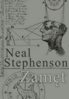 Zamęt - Neal Stephenson