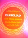 Diaboliad and Other Stories - Mikhail Bulgakov