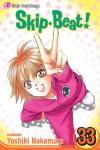 Skip Beat!, Vol. 33 - Tomo Kimura, Yoshiki Nakamura