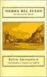 Tierra del Fuego - Sylvia Iparraguirre