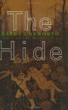 The Hide - Barry Unsworth