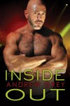 Inside Out - Andrew  Grey