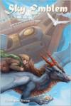 Sky Emblem - Christopher Hwang, Andrea Radeck