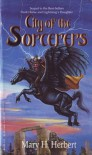 City of the Sorcerers - Mary H. Herbert