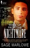 Wake Up from the Nightmare - Sage Marlowe