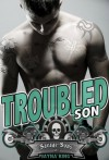 Troubled Son - Jayna King, J.D.  King