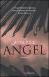 Angel - Anne Rice, Sara Caraffini