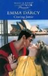 Craving Jamie (Presents S.) - Emma Darcy
