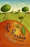 The Garden. Elsie V. Aidinoff - Elsie V. Aidinoff