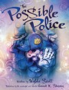 The Possible Police - Wylde Scott