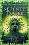 Aenir - Garth Nix