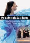 Pocałunek Saddama - Michelle McDonald