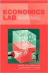 Economics Lab - Dan Friedman