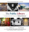 The Public Library: A Photographic Essay -