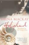 Heligoland - Shena Mackay