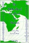 The Multicultural Cookbook For Students - Carole Albyn,  Lois Sinaiko Webb,  Lois S. Webb