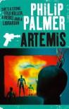 Artemis - Philip Palmer