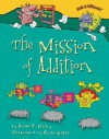 The Mission of Addition - Brian P. Cleary, Brian Gable