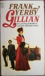 Gillian - Frank Yerby