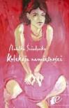 Kolekcja namiętności - Natalka Śniadanko